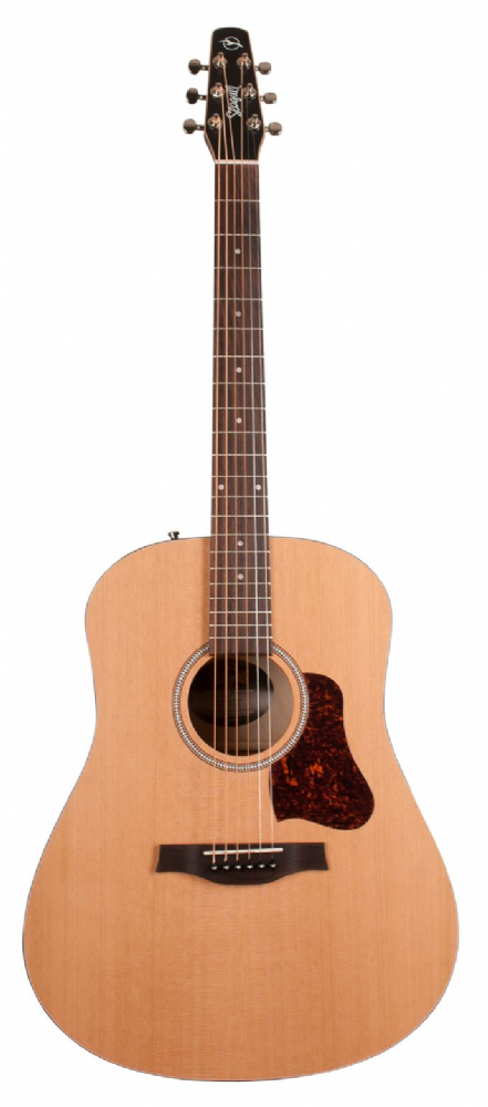 Seagull S6 Original Slim Acoustic